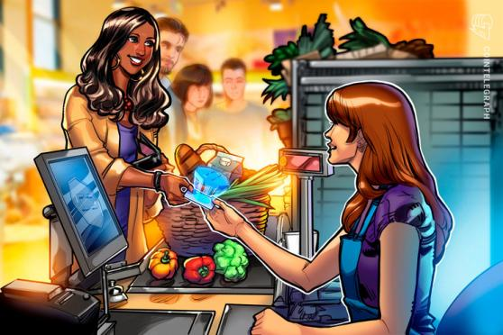 cointelegraph consulting)