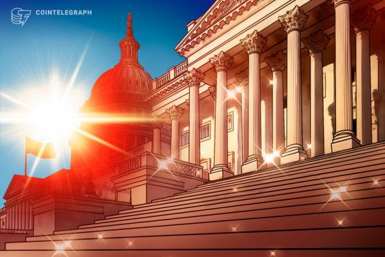 House committee reviews cryptocurrency risks, regulations in hearing