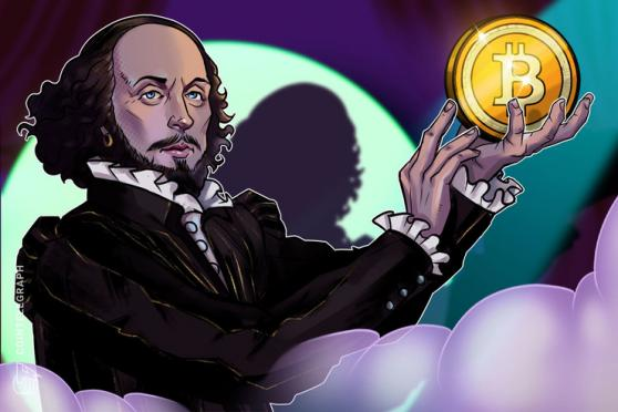 If the peer review system is broken, what the hell is the point of Cardano's reliance on it?