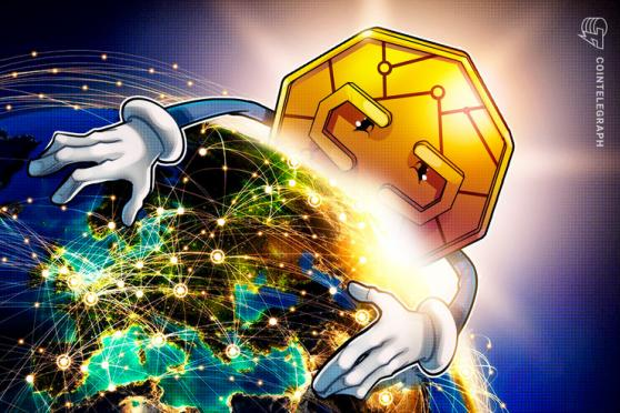 Majority of institutional investors ready to buy digital assets, study says
