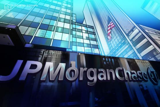 Institutions have no appetite for Bitcoin at this price level: JPMorgan