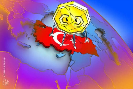Turkish central bank taps local tech firms for digital currency R&D