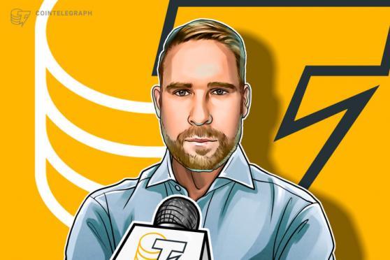 'Billion of users adopting Bitcoin? Maybe in 10 years,' says Dan Held