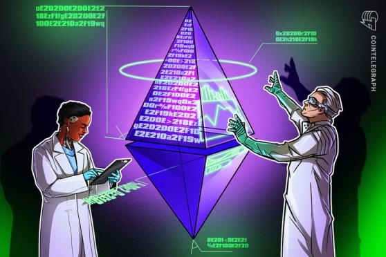 Traders forecast $3K Ethereum price but derivatives data suggests otherwise