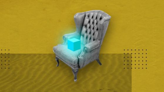 The Sandbox (SAND):  Price Updates, Recent Developments, Community, Future Events
