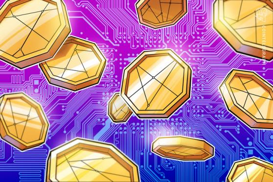 $25B investment firm adds 'riskier' Grayscale GBTC and ETHE for clients