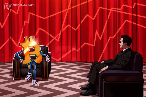 Record outflows from Canada's biggest Bitcoin fund see BTC reserves drop by 50%