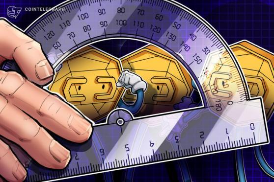 ADA, DOGE overtake BTC as the most popular cryptos for US eToro users