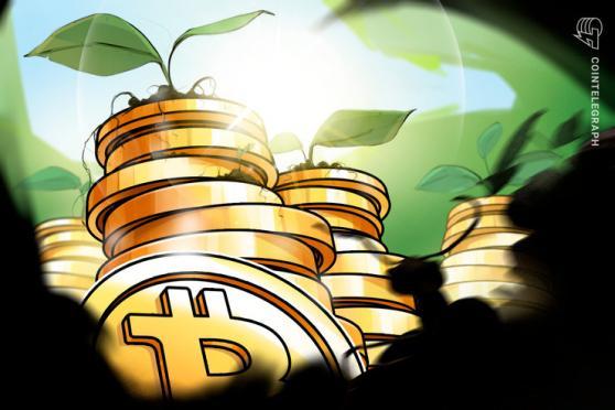 4 reasons why Paul Tudor Jones' 5% Bitcoin exposure advice is difficult for major funds