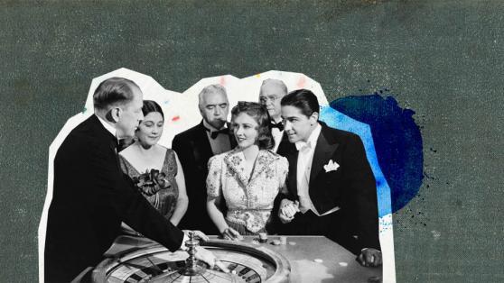 Crypto Casino BC.GAME Gets the Prestigious Curacao License