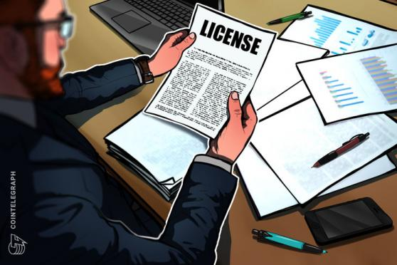 Multi-asset exchange wins crypto trading license in Bermuda