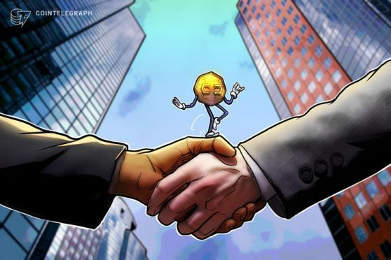 Trust is still a must in the trustless world of cryptocurrency