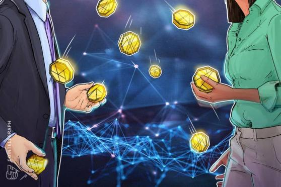 Afterpay 'absolutely' keen to explore crypto services after regulations clarified