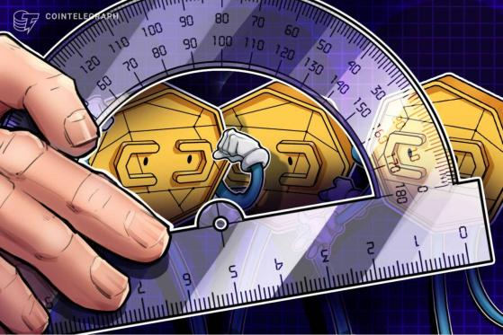 Here's why Avalanche, OriginTrail and Coti hardly budged as Bitcoin fell to K By Cointelegraph