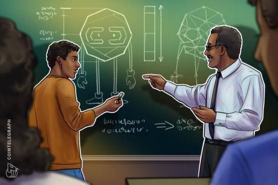 Nigeria's securities regulator establishes fintech unit to study crypto