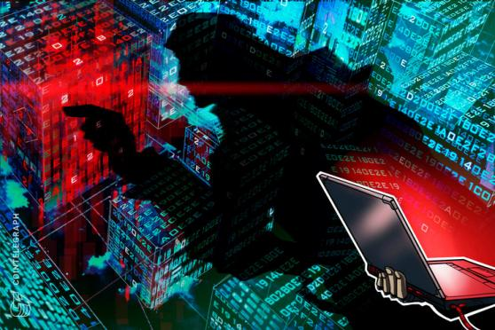 Possible 'white hat hacker' exploits THORChain for $8M, proposes 10% bounty