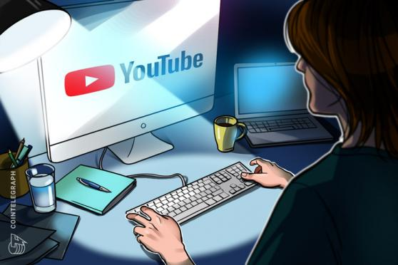 YouTuber accused of engineering multi-million pump n dump via Uniswap