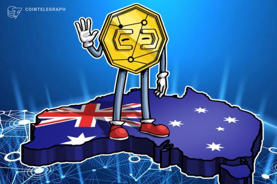 ASX sounds crypto exchange custody warning, calls for better regulations