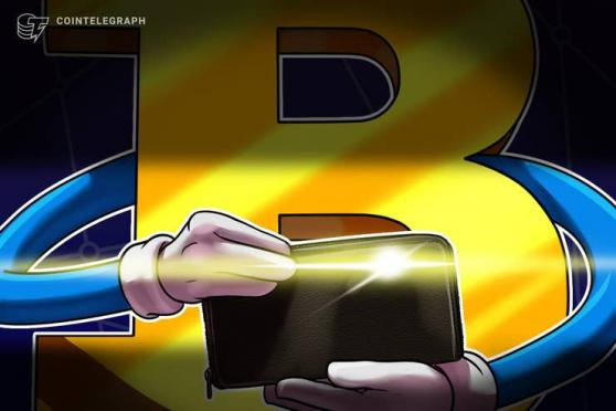 Sept. 7 is 'Bitcoin Day' in El Salvador as BTC becomes legal tender