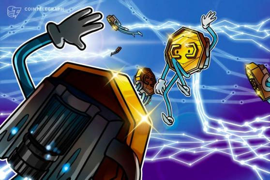 ShapeShift issues second token airdrop following decentralization pledge