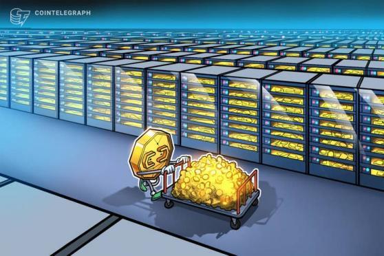 62% des institutions commenceront à investir dans la crypto d'ici un an : Enquête