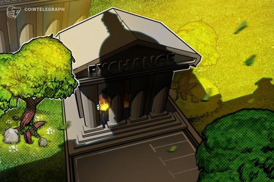 Powers On... Broker disintermediation and unregulated crypto exchanges cause major concerns