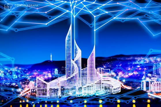 Bank of Korea selects Kakao's blockchain arm for digital won tests