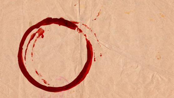 Wiv.io: Are NFTs The Future Of Wine?