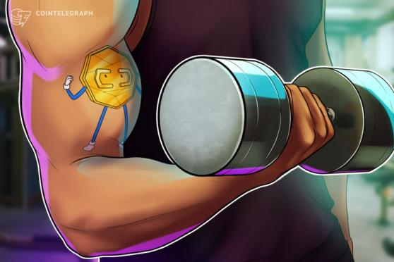 Terra (LUNA) price rallies 162% while Bitcoin and altcoin prices drop