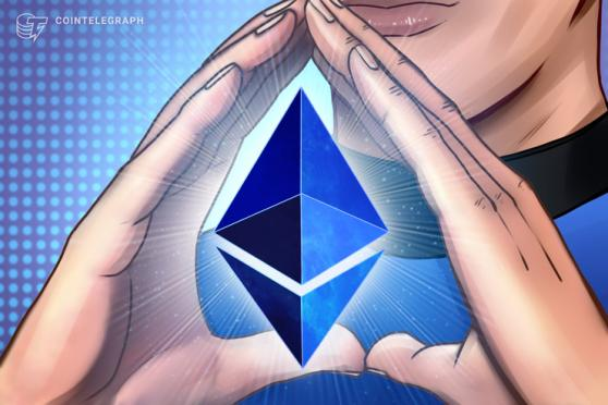 JPMorgan report: Eth2 could kick-start $40B staking industry by 2025