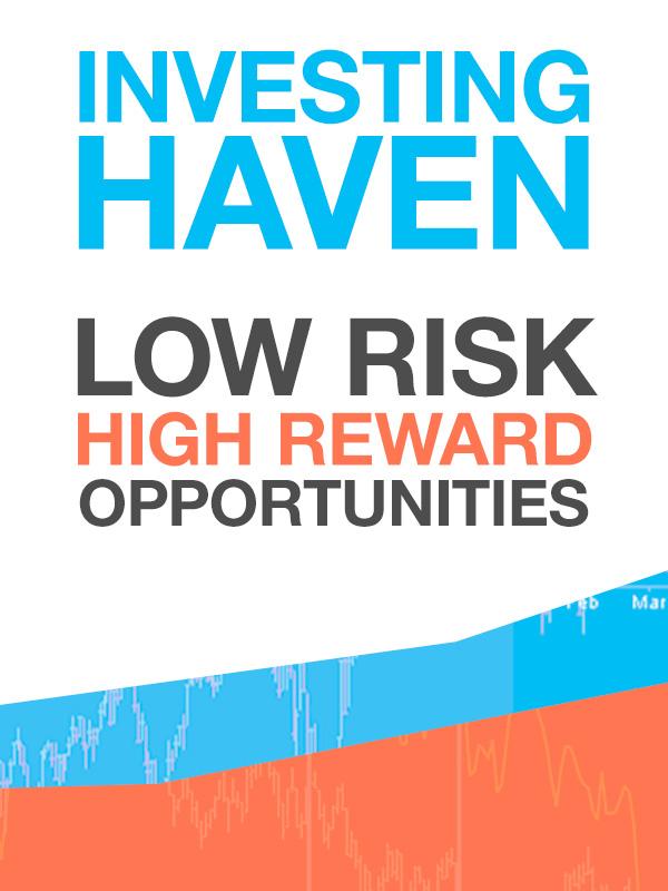 Investing Haven Newsletter
